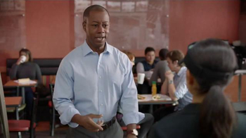 Subway TV Spot, 'At Subway, Everyone Gets Their Own Breakfast Name.'