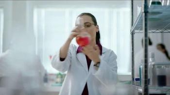 Turtle Wax M.A.X.-Power Car Wash TV Spot, 'Welcome to the Lab' - Thumbnail 4