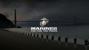 United States Marine Corps TV Spot, 'America's Marines' - Thumbnail 4