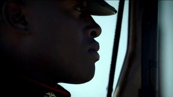United States Marine Corps TV Spot, 'America's Marines' - Thumbnail 3