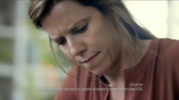 Bayer Low Dose TV Spot, 'The Step' - Thumbnail 2