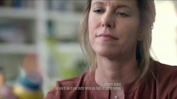 Bayer Low Dose TV Spot, 'The Step' - Thumbnail 7
