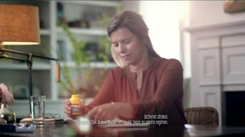 Bayer Low Dose TV Spot, 'The Step' - Thumbnail 8