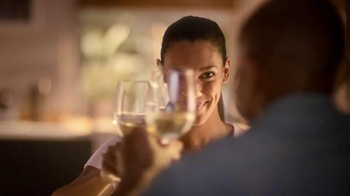 Goya Garbanzos TV Spot, 'Melissa y Toni: una cena romántica' [Spanish] - Thumbnail 10