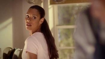 Goya Garbanzos TV Spot, 'Melissa y Toni: una cena romántica' [Spanish] - Thumbnail 5