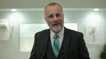 Build.com TV Spot, 'Home Improvement is a Real Bear: Spa Bathroom' - Thumbnail 1