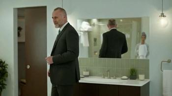 Build.com TV Spot, 'Home Improvement is a Real Bear: Spa Bathroom' - Thumbnail 3