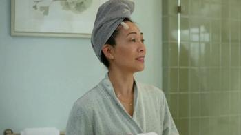 Build.com TV Spot, 'Home Improvement is a Real Bear: Spa Bathroom' - Thumbnail 5