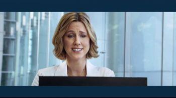 IBM Watson TV Spot, 'Cleveland Clinic: Watson on Cognitive Medicine'
