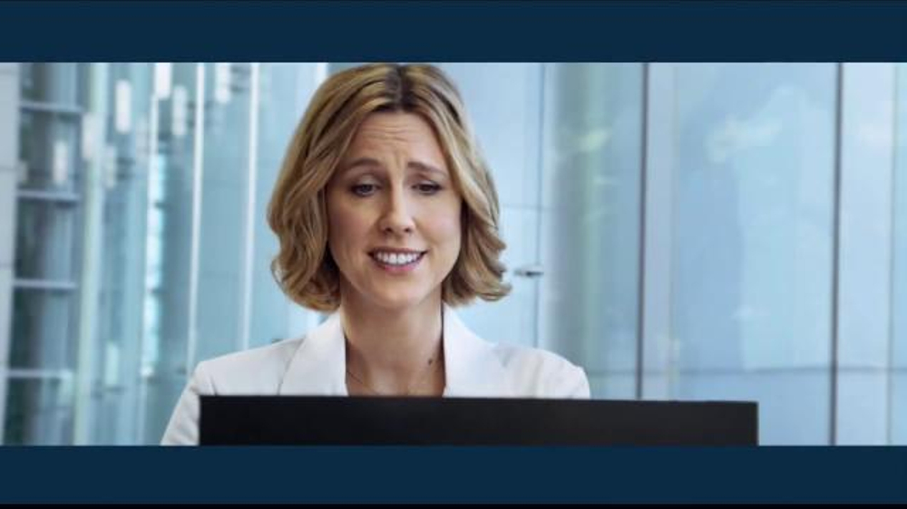 IBM Watson TV Commercial, 'Cleveland Clinic: Watson on Cognitive Medicine'