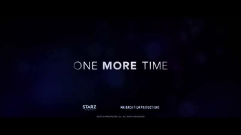 XFINITY On Demand TV Spot, 'One More Time' - Thumbnail 7