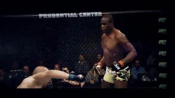 UFC 197 TV Spot, 'Jones vs Saint Preux' - Thumbnail 4