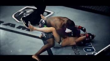 UFC 197 TV Spot, 'Jones vs Saint Preux' - Thumbnail 6