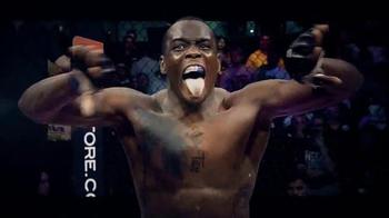 UFC 197 TV Spot, 'Jones vs Saint Preux' - Thumbnail 7