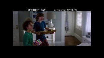 Mother's Day - Alternate Trailer 8