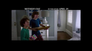 Mother's Day - Alternate Trailer 8