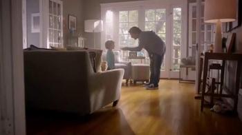 Verizon TV Spot, 'Tía Auerlia' [Spanish] - Thumbnail 1