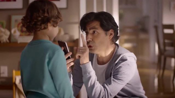 Verizon TV Spot, 'Tía Auerlia' [Spanish] - Thumbnail 4