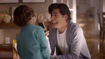 Verizon TV Spot, 'Tía Auerlia' [Spanish] - Thumbnail 5