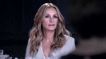 Lancôme La Vie Est Belle TV Spot, 'The New Film' Featuring Julia Roberts