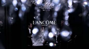 Lancôme La Vie Est Belle TV Spot, 'The New Film' Featuring Julia Roberts - Thumbnail 1