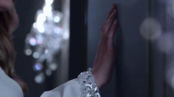 Lancôme La Vie Est Belle TV Spot, 'The New Film' Featuring Julia Roberts - Thumbnail 3