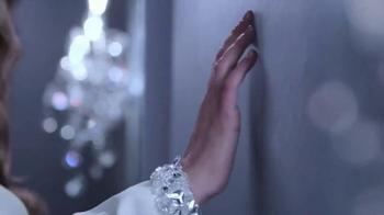 Lancôme La Vie Est Belle TV Spot, 'The New Film' Featuring Julia Roberts - Thumbnail 4