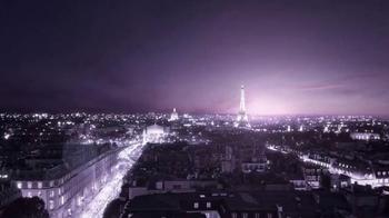 Lancôme La Vie Est Belle TV Spot, 'The New Film' Featuring Julia Roberts - Thumbnail 6