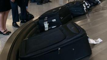 GEICO TV Spot, 'Baggage Claim: Gecko Journey' - Thumbnail 4