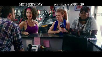 Mother's Day - Alternate Trailer 9