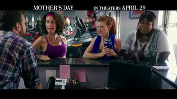 Mother's Day - Alternate Trailer 9