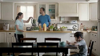 Kohl's TV Spot, 'Green Smoothie'