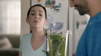 Kohl's TV Spot, 'Green Smoothie' - Thumbnail 2