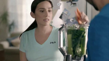 Kohl's TV Spot, 'Green Smoothie' - Thumbnail 3