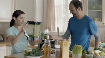 Kohl's TV Spot, 'Green Smoothie' - Thumbnail 6