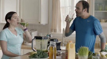 Kohl's TV Spot, 'Green Smoothie' - Thumbnail 7