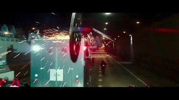 Teenage Mutant Ninja Turtles: Out of the Shadows - Alternate Trailer 9