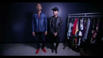 Swavvor TV Spot, 'Style Tips' - Thumbnail 1