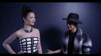 Swavvor TV Spot, 'Style Tips' - Thumbnail 5