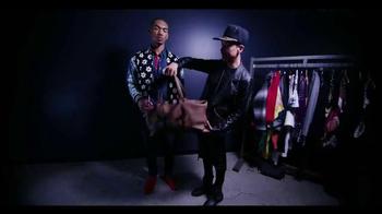 Swavvor TV Spot, 'Style Tips' - Thumbnail 7