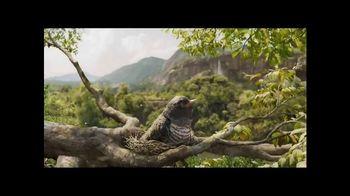 The Jungle Book - Alternate Trailer 35