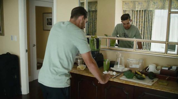 Nike Golf TV Spot, 'Enjoy the Chase: Smoothie' - Thumbnail 6
