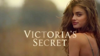 Victoria's Secret Bralette TV Spot, 'Rock and Roll'