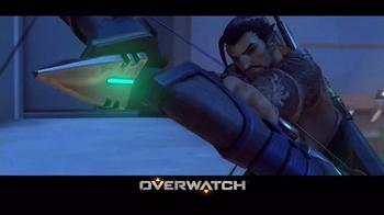Overwatch TV Spot, 'Open Beta: Gameplay' - Thumbnail 1