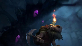 Hearthstone: Heroes of Warcraft TV Spot, 'Whispers of the Old Gods' - Thumbnail 5