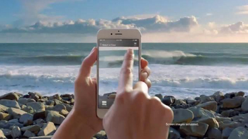 The Home Depot TV Spot, 'Inspiration with Innovation' - Thumbnail 2