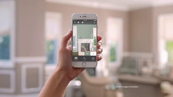 The Home Depot TV Spot, 'Inspiration with Innovation' - Thumbnail 3