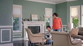 The Home Depot TV Spot, 'Inspiration with Innovation' - Thumbnail 5