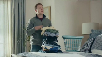 Nationwide Insurance TV Spot, 'One Up'