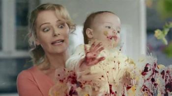 Nationwide Insurance TV Spot, 'One Up' - Thumbnail 3